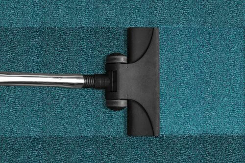 best carpet cleaning in lynn ma
