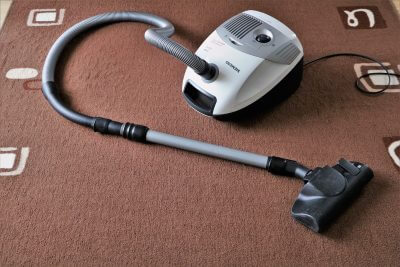 carpet cleaning company in lynn