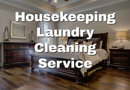 cleaning service in Lynn MA