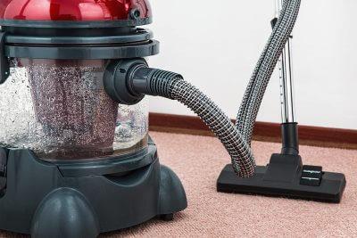 cleaning service lynn ma