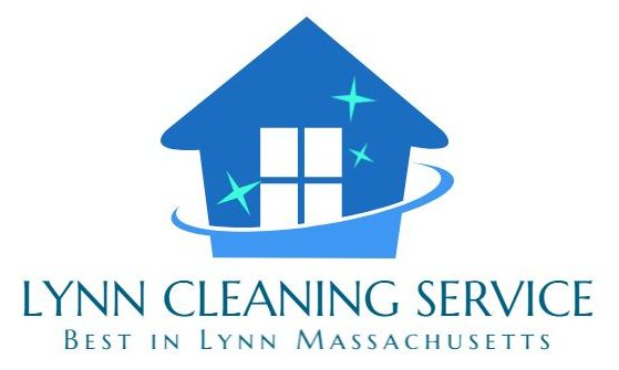 Lynn Cleaning Service