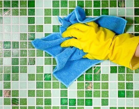 eco friendly cleaning lynn ma