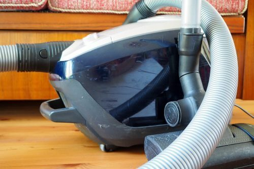 lynn carpet cleaning service
