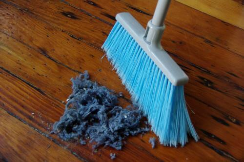 moving cleaning service lynn ma