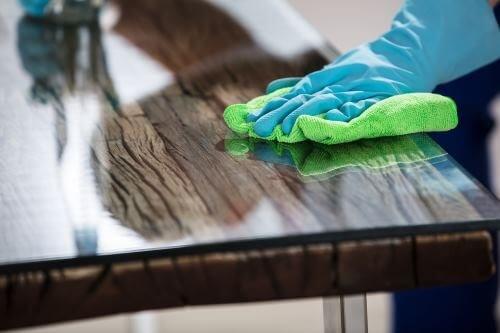 office cleaning in lynn massachusetts