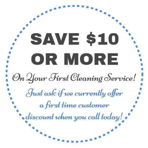 cleaning servicesin lynn ma